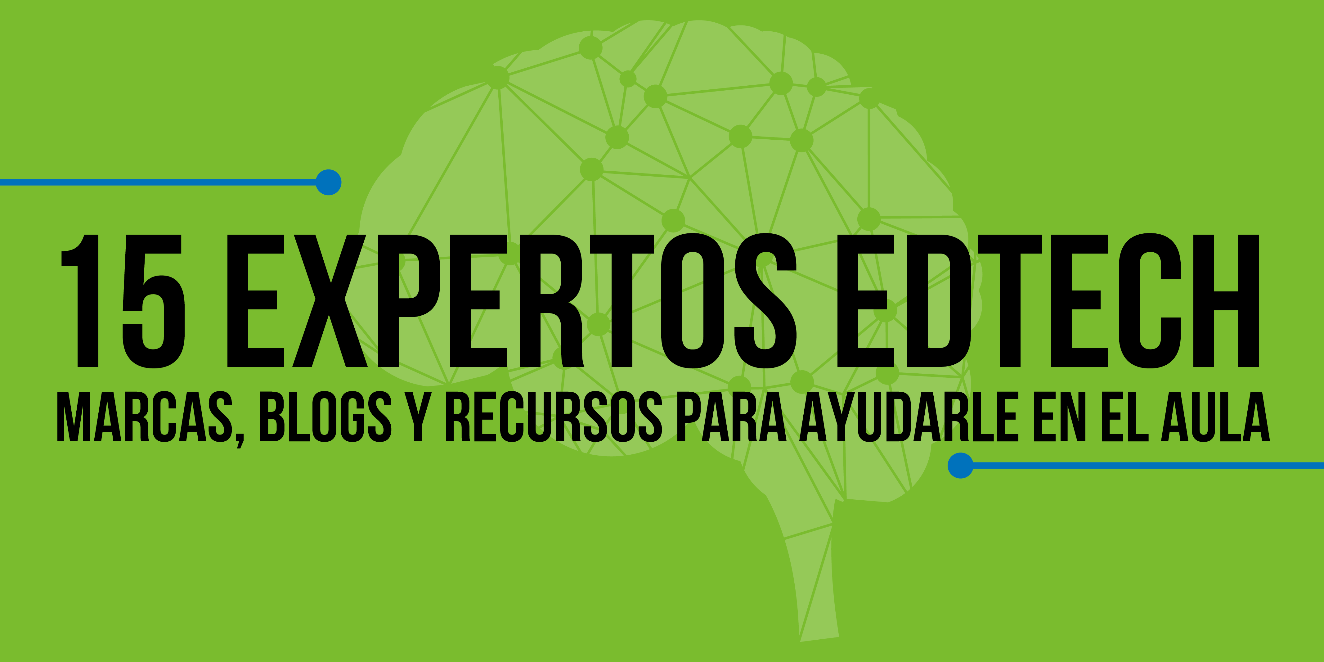 15ExpertosDeTecnologiaEducativa