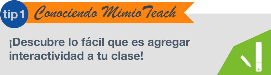 AprendizajeRapido_Agosto2019_TipsDeLecciones_tip1