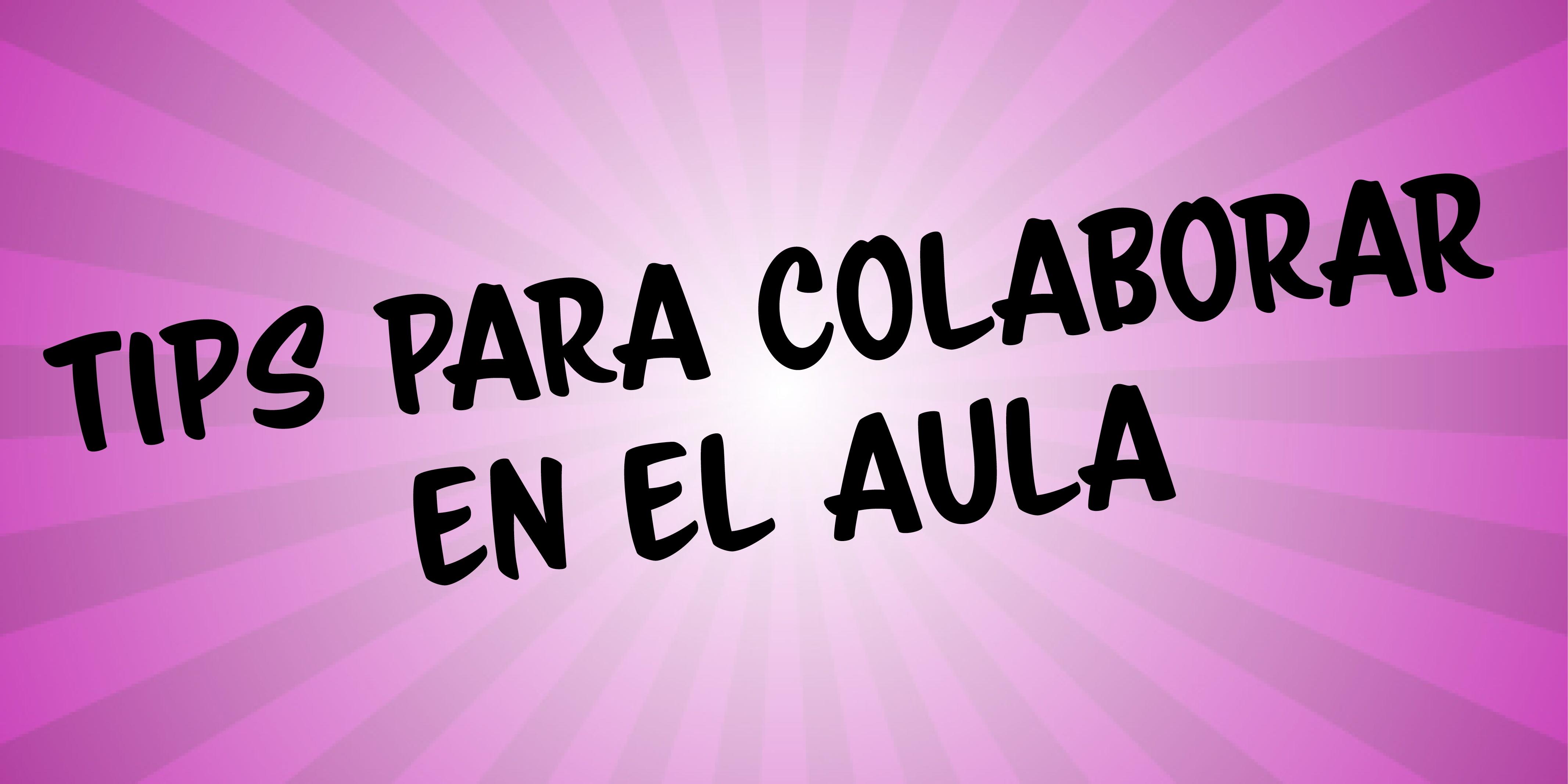 IdeasParaColaborarEnElAula.jpg