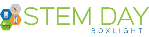STEMDay_Logo.png
