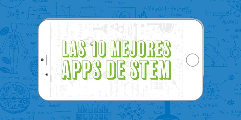10 MejoresAppsDeSTEM.jpg