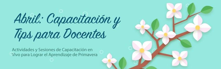 AbrilTipsyCapacitaciones_esp.jpg