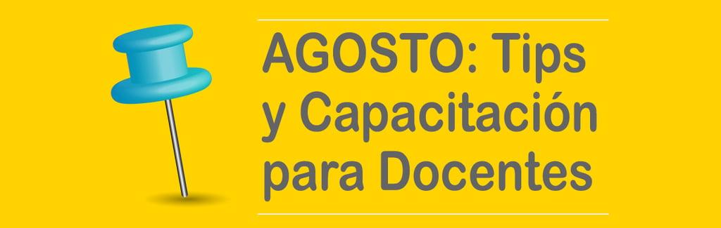 AgostoTips&CapacitacionParaDocentes.png