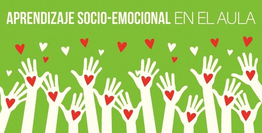 AprendizajeSocioEmocionalEnElAula.jpg