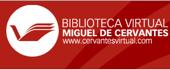 BibliotecaVirtualMiguelDeCervantes.png