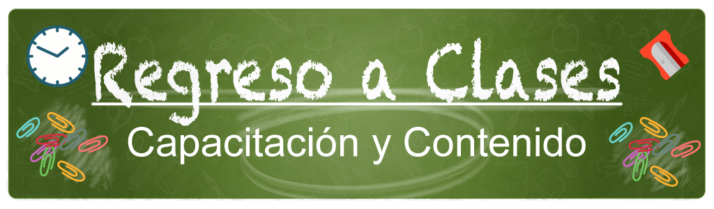 CapacitacionyContenido_-Blog_esp.png