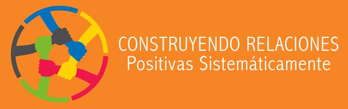ConstruyendoRelacionesPositivasSistemáticamente.png