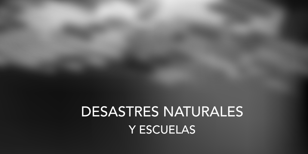 DesastresNaturalesYEscuelas.png