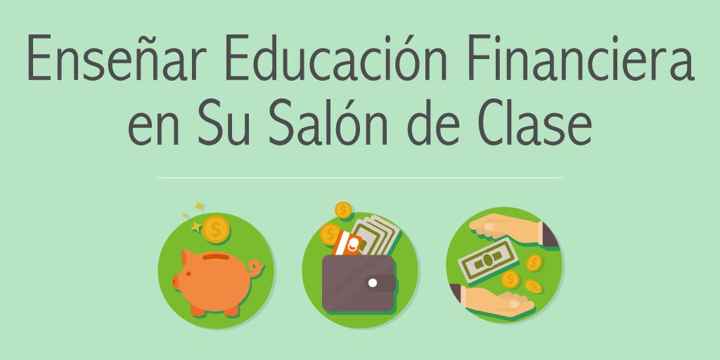 EducacionFinancieraEnElAula.png