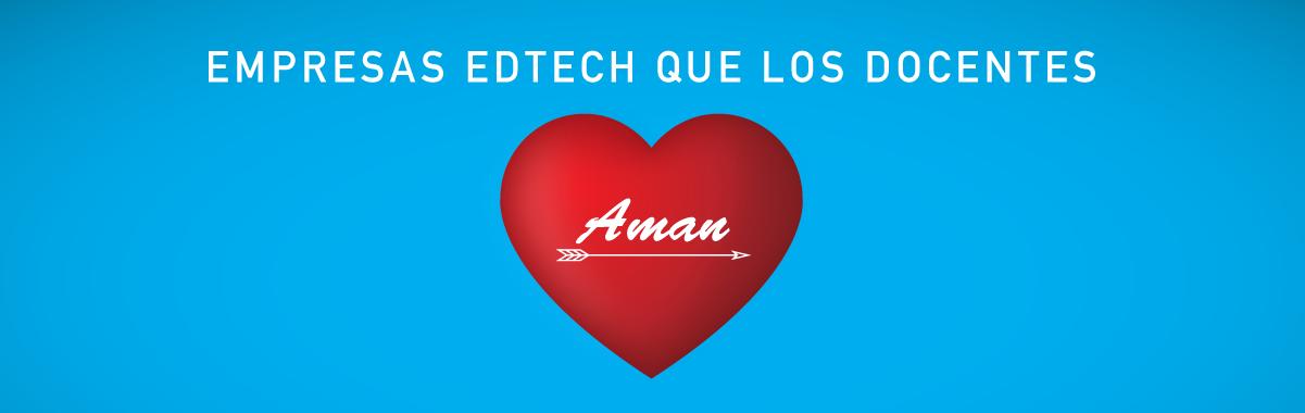 Empresas_EdTech_que_los_Docentes_Aman.png