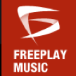 FreePlayMusic.png