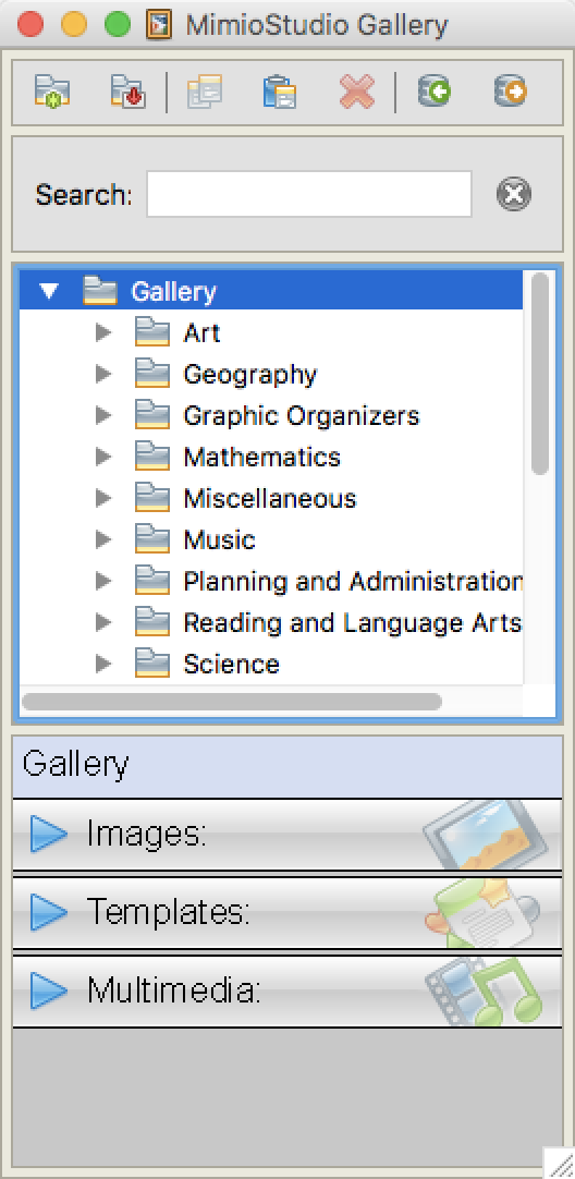 Gallery2.png