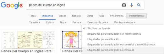 GoogleImage.png
