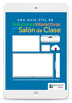 Guia-para-toda-la-clase-tablet