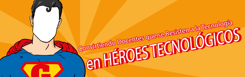 HeroesTecnologicos.png