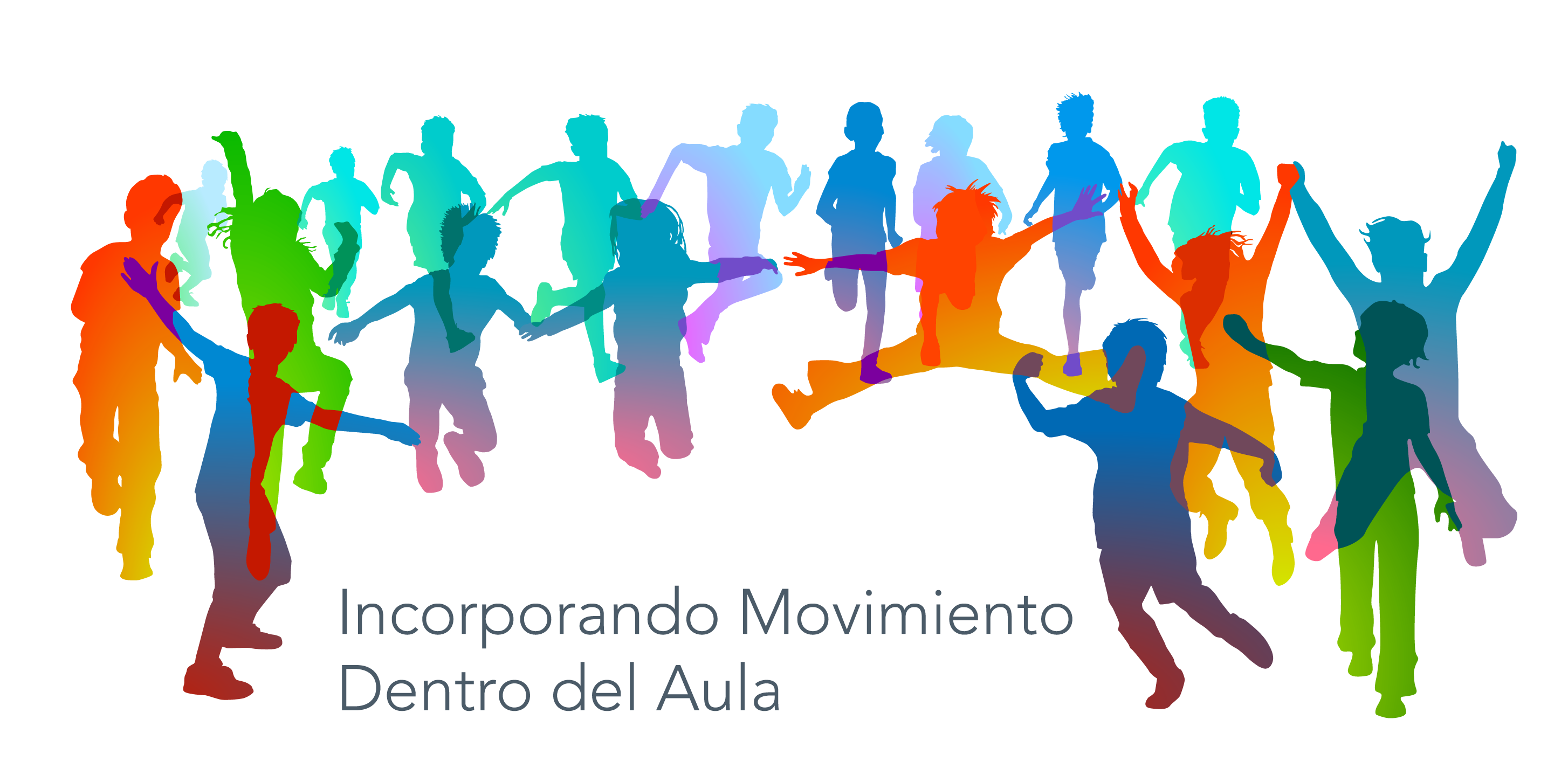 Incorporando Movimiento Dentro Del Aula