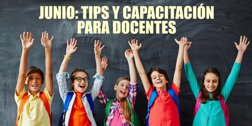 JunioTipsyCapacitacionParaDocentes.jpg