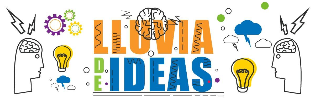 Ayudar a los estudiantes a convertirse en mejores escritores a través de la lluvia de ideas