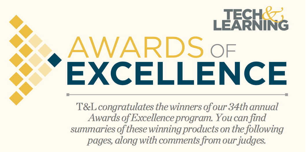 Logo_AwardsOfExcellence.png