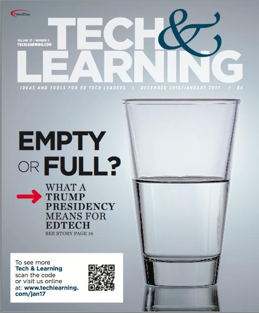 Magazine_TechAndLearning.png