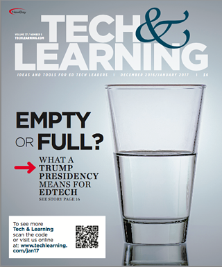 Magazine_TechAndLearning.png