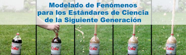ModeladoDEfenomenosParaLosEstandaresDeLaSiguienteGeneracion.jpg