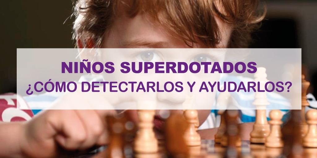 Niños-Superdotados.png