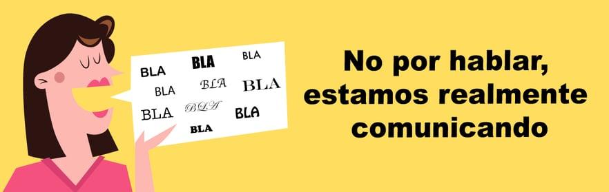 NoPorHablarEstamosRealmenteComunicando.png