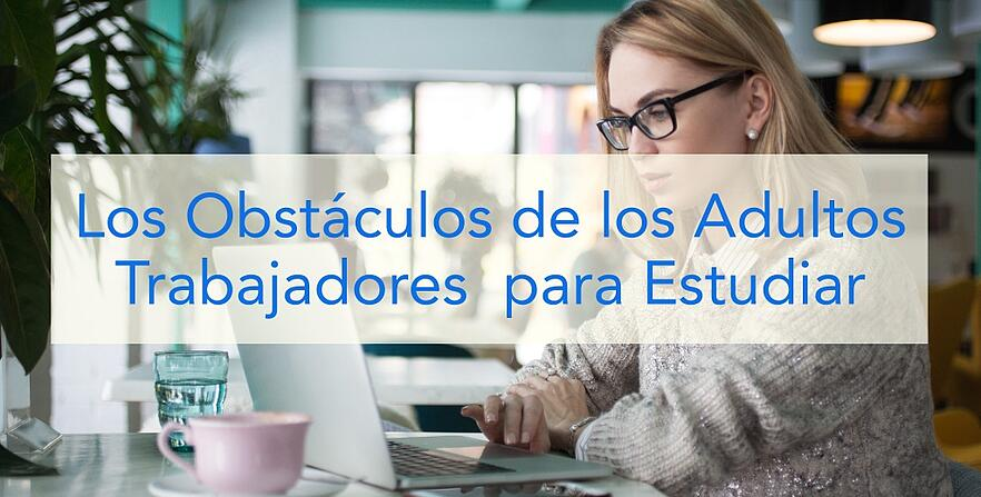 ObstaculosDeLosAdultos-TrabajadoresParaEstudiar.jpg