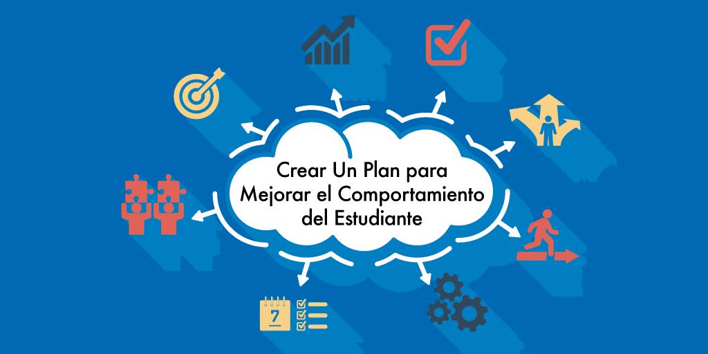 PlanParaMejorarElComportamientoDelEstudiante.png