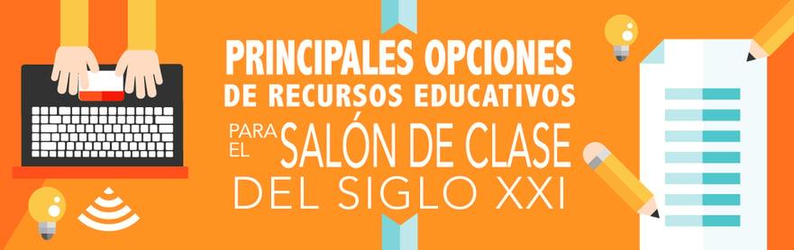 Principales-Recursos-Educativos-para-el-Aula-del-Siglo-XXI.png
