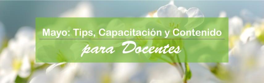 Ql_Capacitación__Mayo_BlogEncabezado_esp.png