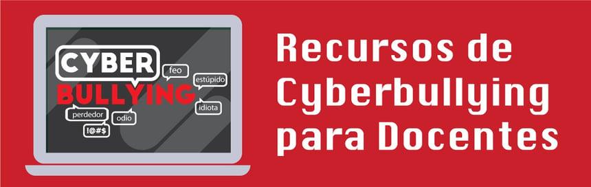 RecursosDeCyberBullyingParaDocentes.jpg
