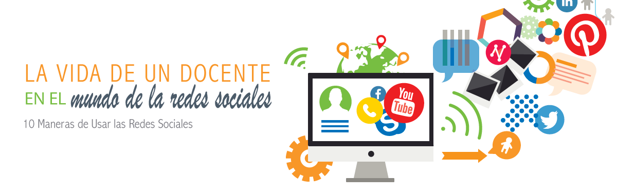 RedesSociales_Docente.png