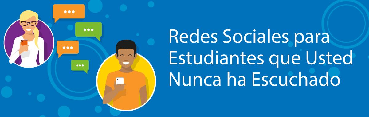 RedesSociales_QueNuncaHaEscuchado.png