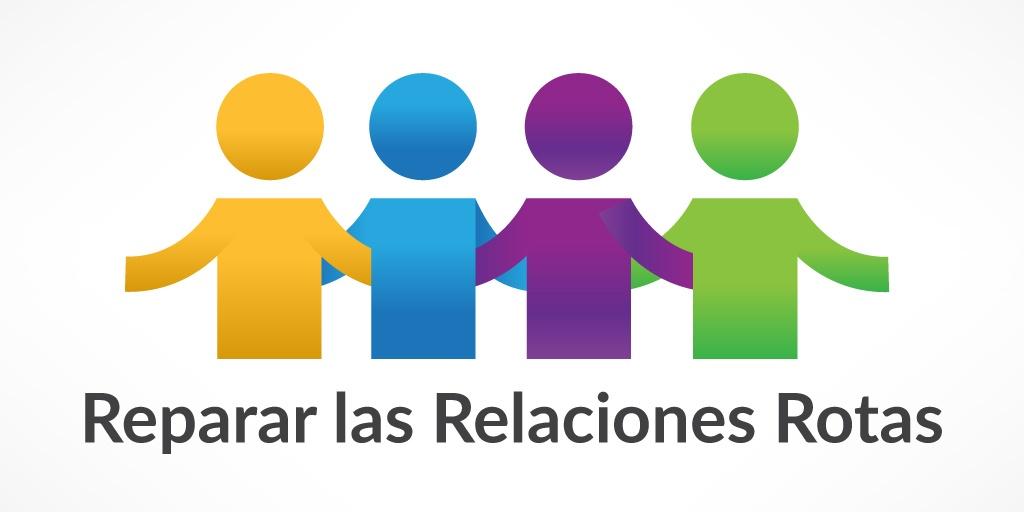 Reparar-las-Relaciones-Rotas.jpg