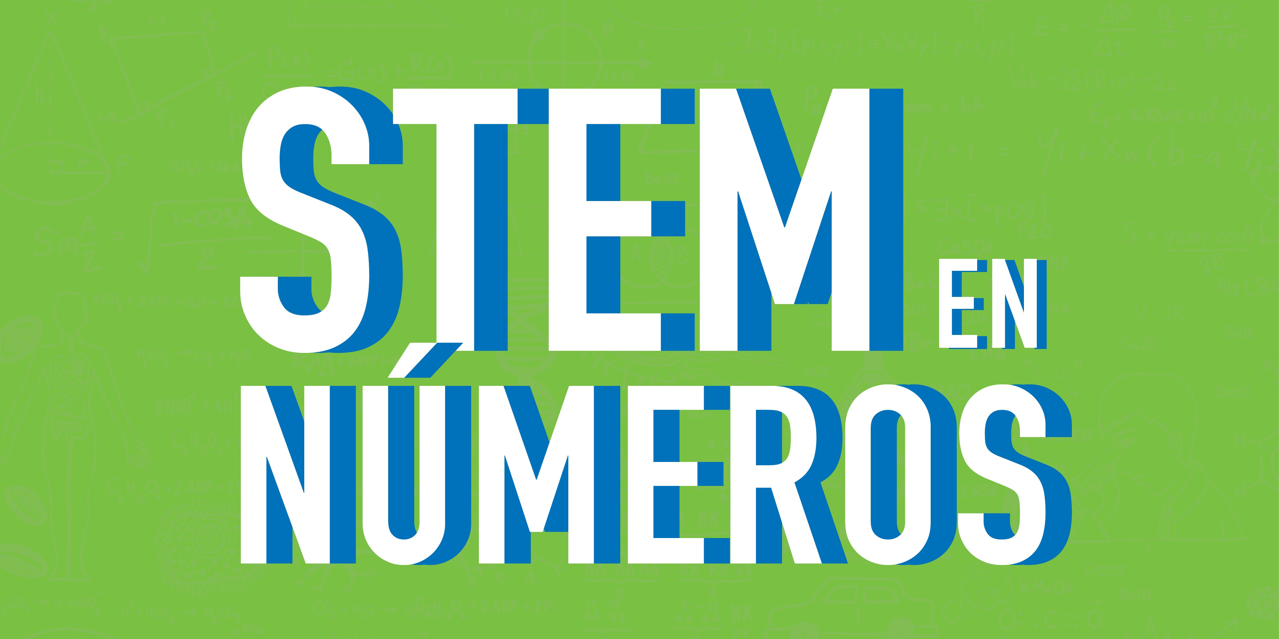 STEM_En_Numeros_Blog22.jpg