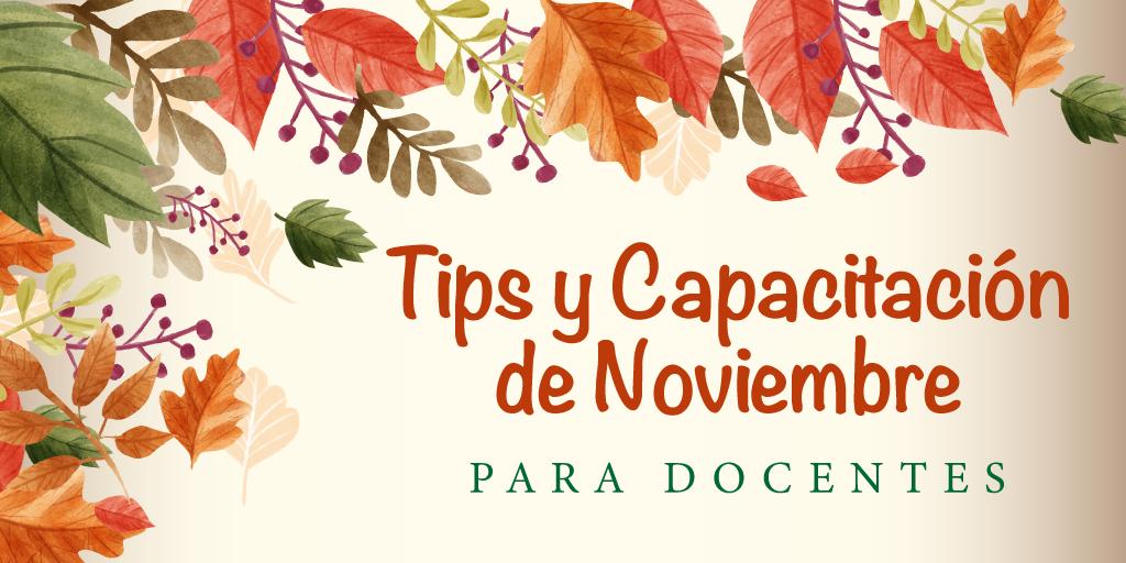 TipsCapacitacionParaDocentes_BlogEncabezado.png
