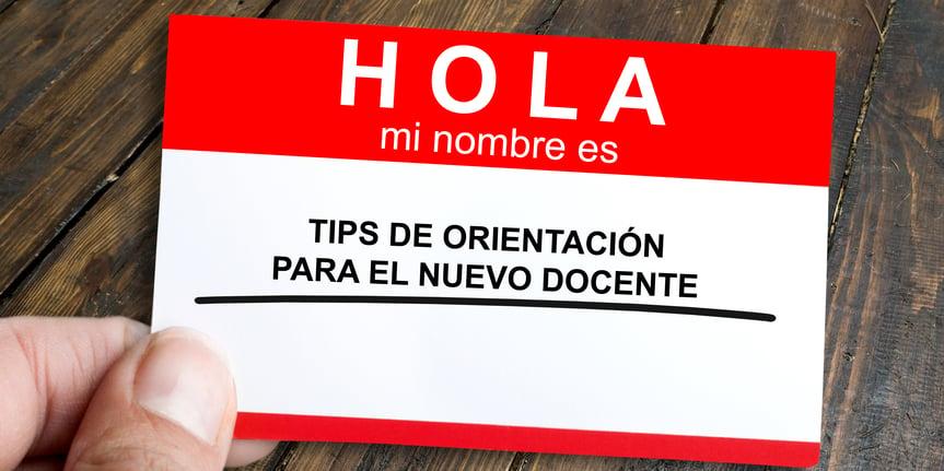 TipsDeOrientacionParaElNuevoDocente_esp.png