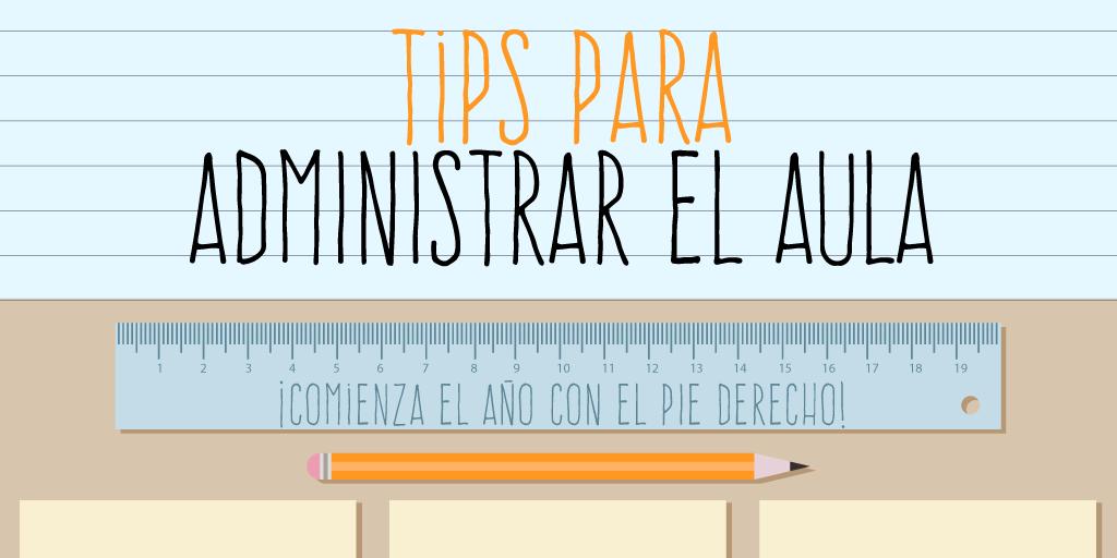 TipsParaAdministrarElAula.png