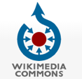 WikimediaCommons.png