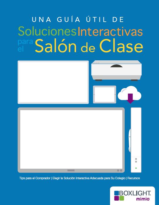 guia_util_de_soluciones_interactivas_para_el_salon_de_clase.png