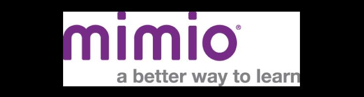 Boxlight Corporation Anuncia la adquisición de Mimio