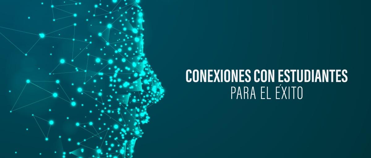 ConexionesConEstudiantesParaElExito