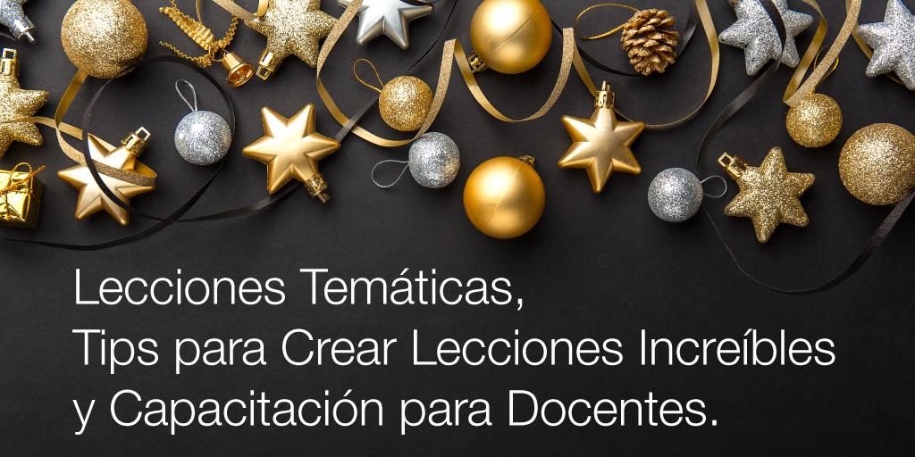 Dic2018_Blog_TipsYsesiones