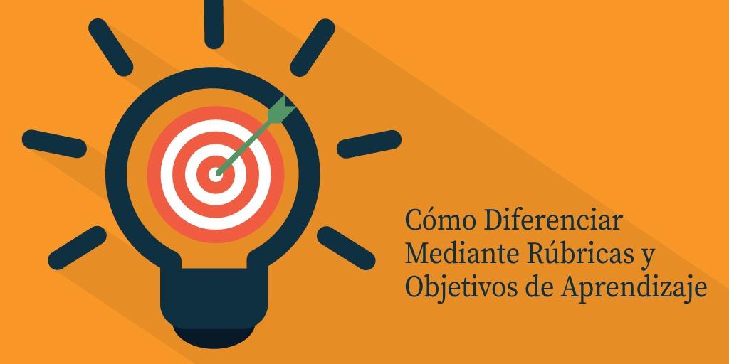 Diferenciar-la-instrucción-al-adaptar-los-objetivos-del-aula