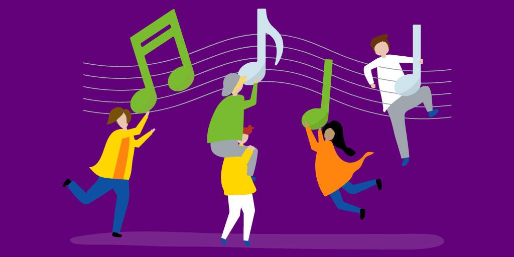 DigitalMusicintheClassrooom