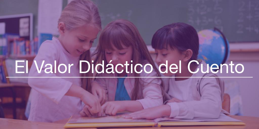 El-valor-didactico-del-cuento_final