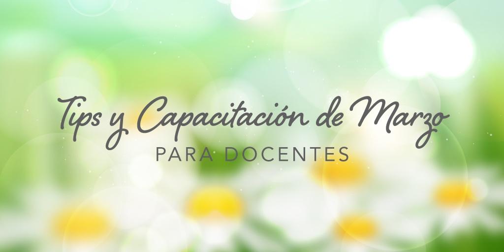 Encabezado_PaqueteDeGaleriaDePrimavera