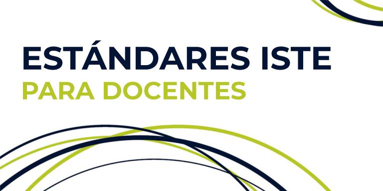 EstandaresISTEparaDocentes-2